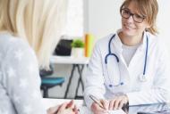 Candidomicozele: etiologie, complicatii si tratament