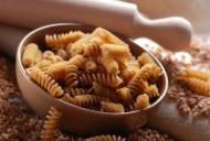 Carbohidratii sanatosi pe care ar trebui sa ii consumati zilnic