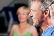Recuperarea bolnavilor cu afectiuni cardiovasculare