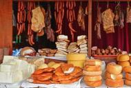 Cat rau iti fac aditivii alimentari din preparatele de Sarbatori?