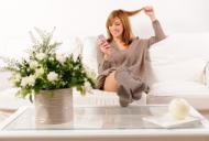 Poluarea din casa ta: stii cat de toxic este aerul pe care il inspiri?