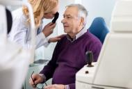 7 simptome ale cataractei