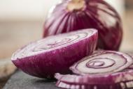 Ceapa rosie - alimentul cu multiple beneficii asupra organismului