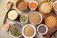 Aflatoxinele din alimente si riscul aparitiei cancerului