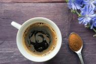 Cicoarea - o alternativa buna la cafea?