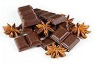 Este ciocolata benefica pentru sanatate?