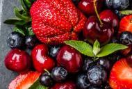 Fructul care iti da o stare de bine si te ajuta sa slabesti