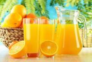 Alimentele cu cel mai mare continut de vitamina C