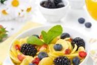 Combateti oboseala prin alimentatie