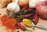 Beneficiile medicale ale condimentelor si mirodeniilor