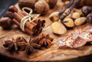 6 condimente si plante care tin diabetul sub control!