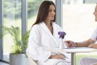 5 afectiuni pe care le puteti trata toamna aceasta la Ana Aslan Health Spa in Eforie Nord