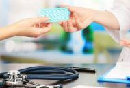 Cum sa te protejezi de o sarcina nedorita. Metode contraceptive