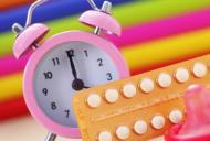 Totul despre contraceptie – ce metoda ti se potriveste
