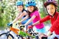 Sfaturi pentru mentinerea sanatatii copiilor