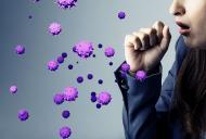 Care sunt primele simptome care apar in caz de coronavirus?