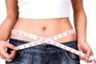 Cum sa pierdeti in greutate cu ajutorul fibrelor
