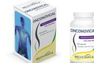 Onconovical cu Vitamina B17- Solutia ideala pentru imunitate