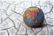 Top 10 cauze de deces la nivel mondial