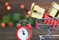 Dependenta de cumparaturi - cum sa facem shopping sanatos de sarbatori?