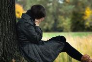 Cum sa scapi de depresia de toamna?