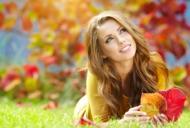 Pregateste-ti organismul pentru toamna: sfaturi utile pentru detoxifiere