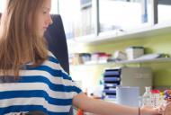 Lucruri pe care trebuie sa le stii despre diabet si insulina