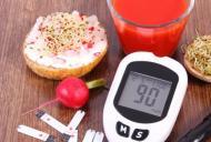 Sfaturi alimentare pentru rezistenta la insulina