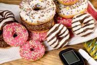 Diabetul si sarbatorile de iarna