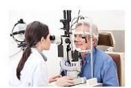 Cum afecteaza hiperglicemia vederea in diabet
