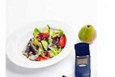 poate disbiozea provoca pierderea în greutate)