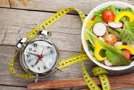 Dieta cu o singura masa pe zi - riscuri si beneficii
