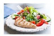 Dieta mediteraneana ajuta la imbunatatirea memoriei