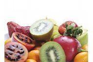 Dieta pentru prevenirea ridurilor