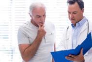 Disfunctia erectila - cauze si solutii