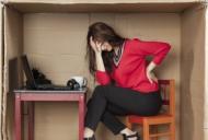 Durerile de spate: 6 cauze surprinzatoare si remediul lor