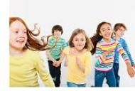 Echinaceea sustine imunitatea copiilor