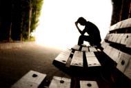 Legatura dintre emotii si starea noastra de sanatate