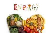8 alimente care cresc nivelul de energie din organism