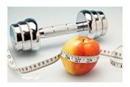 Exercitii fizice in functie de forma corpului