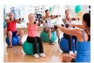 Exercitiile fizice: beneficii asupra inimii si creierului