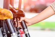 Efectele asupra sanatatii ale expunerii prelungite la benzina