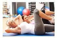 Fitnessul cardiovascular