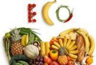 Alimente care seamana cu organele pe care le vindeca