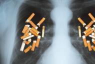 Legatura dintre fumat si riscul aparitiei cancerului