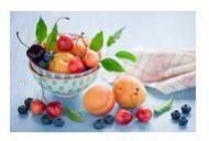 Ghidul alimentelor de vara