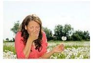 Ghid rapid pentru ameliorarea alergiilor