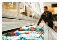 Ghid de cumparare a alimentelor congelate