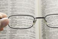 Glaucomul si cataracta duc la pierderea vederii