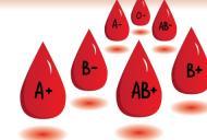 Care sunt bolile la care esti predispus in functie de grupa ta de sange?